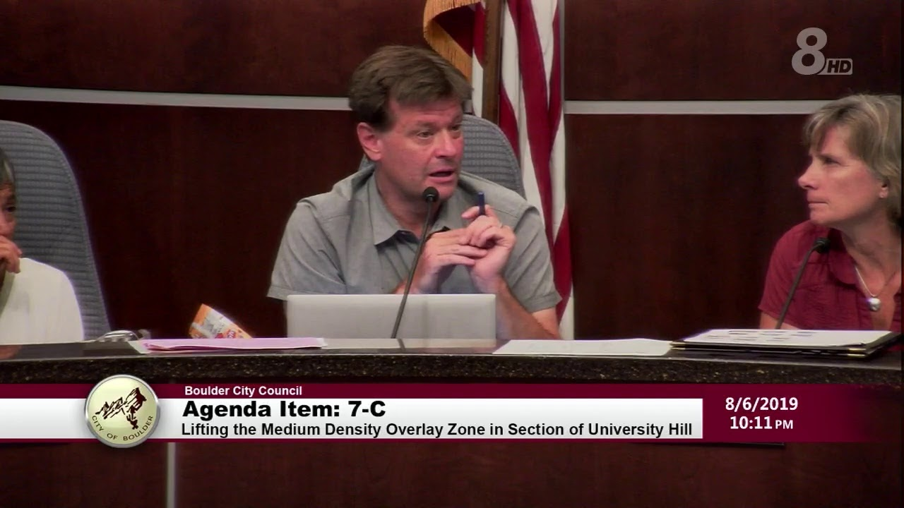 Michigan City Council Meeting Disrupted by 'Zoom Bombs'