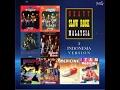 XPDC C T Cinta Kenangan Silam Lagu Lawas Nostalgia Tembang Kenangan Indonesia