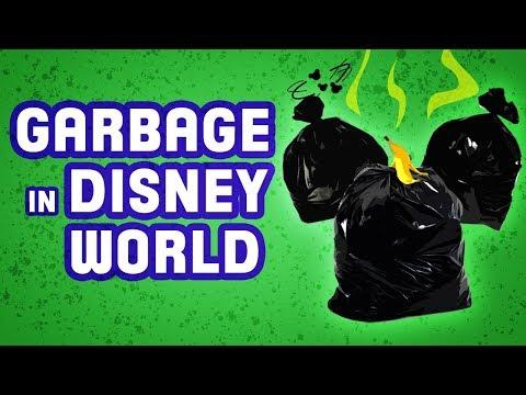 how-much-garbage-does-walt-disney-world-produce?