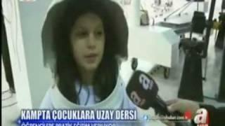 ATV A Haber, Canlı Yayın