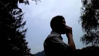 풀피리 그리운 금강산.avi