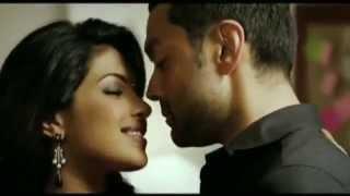 Hada Salena, Deepika Priyadarshani