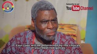 AGBARA  BIMBO OSHIN  IBRAHIM CHATTA  LEKAN OLATUNJI  MIDE MARTINS  NEW YORUBA MOVIES 2018