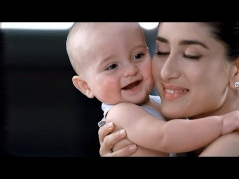 Kareena Kapoor blessed with a baby boy / Kareena , Saif ...