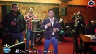 Repeat youtube video Cristi Nuca - Nici tu, nici tu (Club Tranquila) 2.10.2015