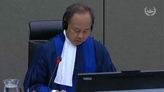 Mali ex-jihadist liable for 2.7mn euros for Timbuktu destruction