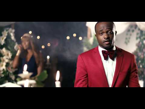 Danagog - Bamidele Ft. Davido (Official Video)