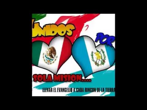 Programa: Mi hora KIDS           Solo por LA VOZ DE LOS MILAGROS 102.9 FM??
