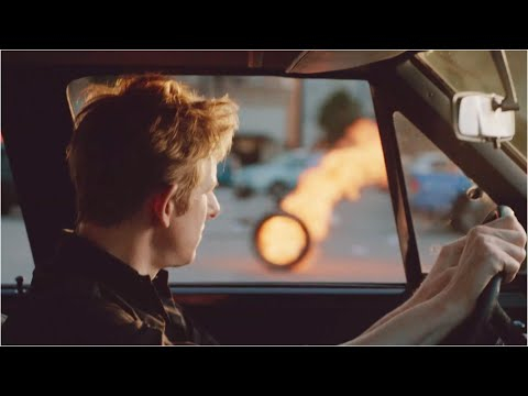 "Spoon — ""Do You"" (Official Music Video)"