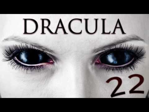 Dracula Audiobook   Chapter 22