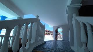 Обзор отеля на Кубе IBEROSTAR CAYO COCO ОТЕЛЬ ИБЕРОСТАР НА КАЙО КОКО 2021 ГОД МАРТ