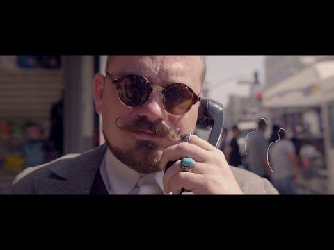 Otis Stacks - Sorry [Official Video]
