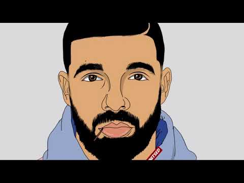"""(FREE) Drake Type Beat """"Panama"""" (Prod. by Ram Cofield)"""