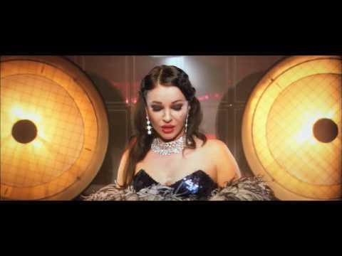 COCO BERLIN Natacha Atlas music video