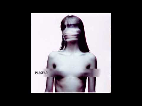 Placebo - Song To Say Goodbye [Acoustic version]