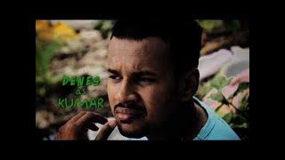 Vilaiyaatu Pasange Promotional Trailer
