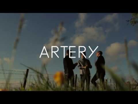 Brontide | Artery | 30/06/14 mp3