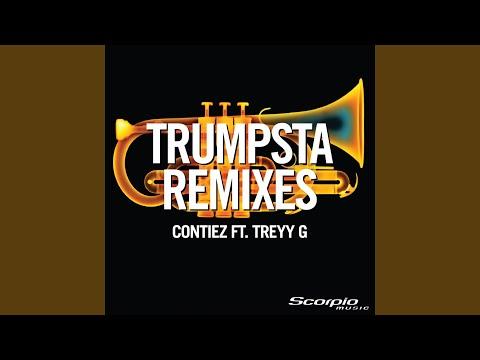 Contiez feat. Treyy G - Trumpsta (Djuro Edit) Lyrics ...