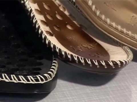 Macchina da cucire industriale m03 ac youtube for Victoria macchina da cucire