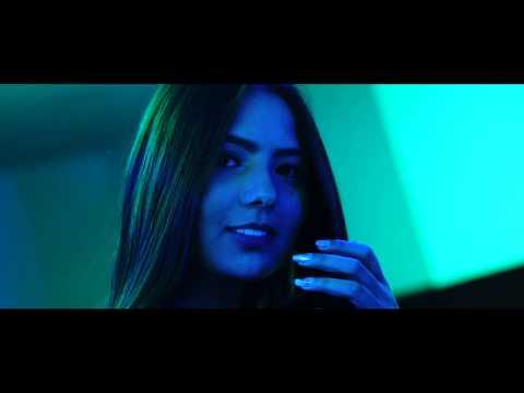ELLA - ZARCO ( VIDEO OFICIAL )