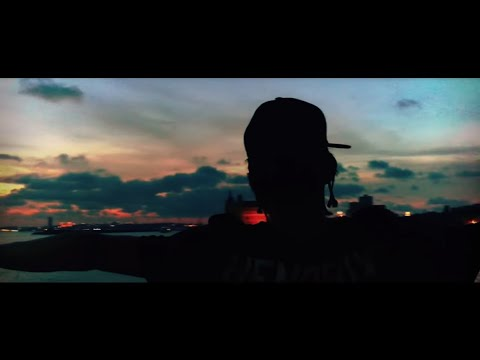 Şam - Kader ve Oyunlar (Official Video)