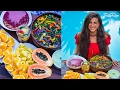What I Eat in a Day MUST TRY Full Day of Eating on a Budget Raw Vegan
