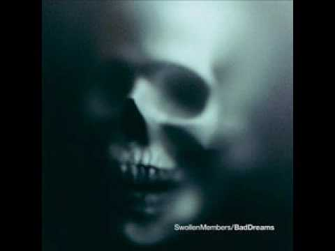 Swollen Members - Killing Spree