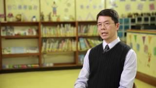 2016試行研究計劃(小三)學校經驗分享 樂善堂劉德學校 :