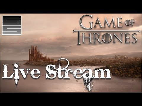 Online Stream Game Of Thrones