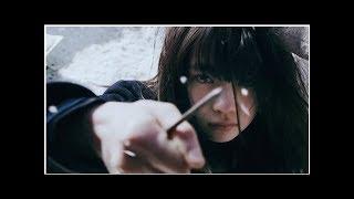 注目映画紹介:「ミスミソウ」山田杏奈の壮絶な復讐シーンに注目 押切蓮…
