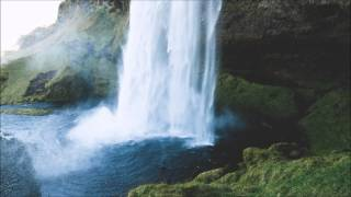 Jacoo - A World Of Peace (UNIVUS Remix)