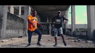 Download Zyon Styleï - L'oeil qui a vu ( Street  Dance) MP3 song and Music Video