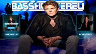 BassHunter - Saturday (Mark Breeze Remix)