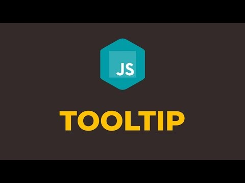 How To Add Tooltip In Javascript Using Tippy Js