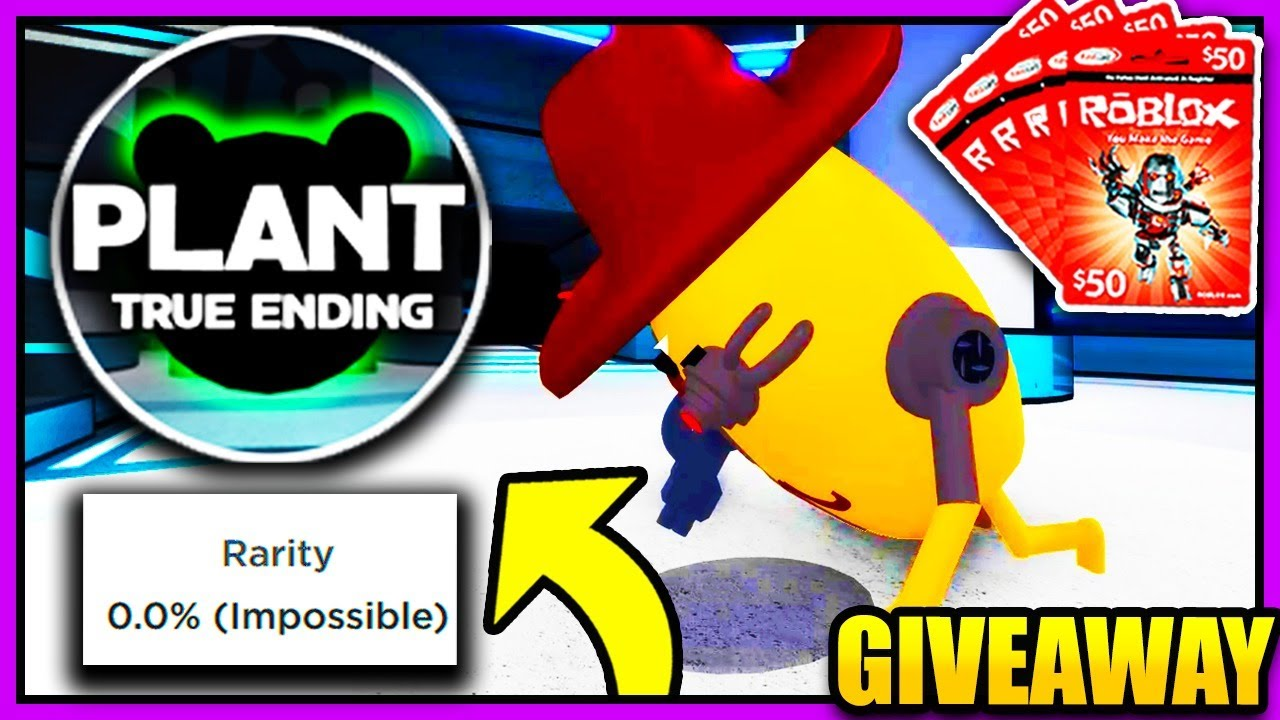 🔴CHAPTER 12 TRUE ENDING?! (NEW SECRET HINTS) | ROBUX GIVEAWAY! | ROBLOX PIGGY | ROBLOX LIVE STREAM