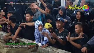 Vivi Voleta SAWANGEN HD Areva Music CS Puspa Budaya Live Jumantono