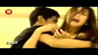 Repeat youtube video PAALAM NA (UNTOLD LOVESTORY OF JAMICH) -DTRIBE