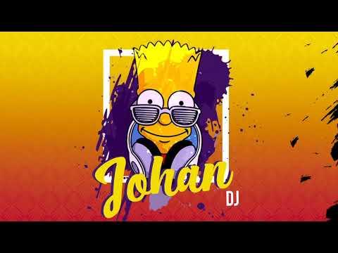 Mix Setiembre - Mi Ritmo Tribal - (Johan Dj)