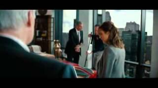 #1. Из фильма Как украсть небоскреб / Tower Heist (2011) [Films.of.by]