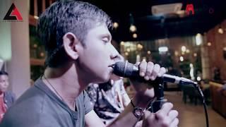 Kasih Jangan Kau Pergi Live Cover By Alecta (bunga-kasih Jangan Kau Pergi)