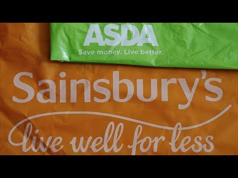 Another Sainsbury's Setback: How Will The Supermarket That Once Defined UK Shopping Stay Relevant?
