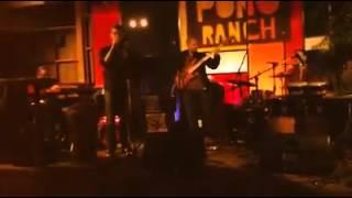 Keep on Pushin   Pono Ranch