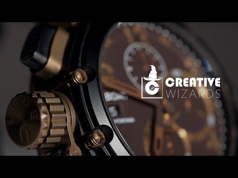 Private Watches Collection - Vostok, Maurice Lacroix, U-Boat, Oris, Memorigin