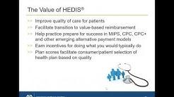 hqdefault - Diabetes Hedis Measures 2017