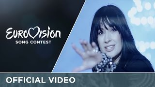 Baixar - Kaliopi Dona F Y R Macedonia 2016 Eurovision Song Contest Grátis