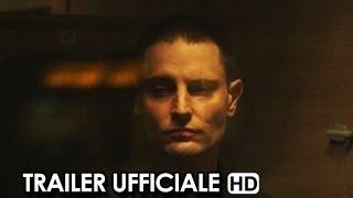 Onirica - Field of Dogs Teaser Trailer Ufficiale Italiano (2014) - Elzbieta Okupska Movie HD