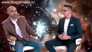 Зираддин Рзаев подал в суд на Бориса Соболева