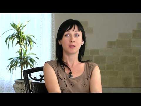 Лечение бесплодия и гинекологических заболеваний грязями в Саках