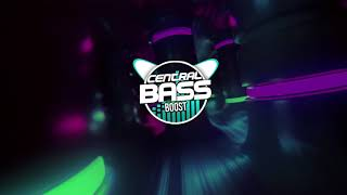 Alessia Cara - Scars To Your Beautiful (HBz Remix) [Bass Boosted]