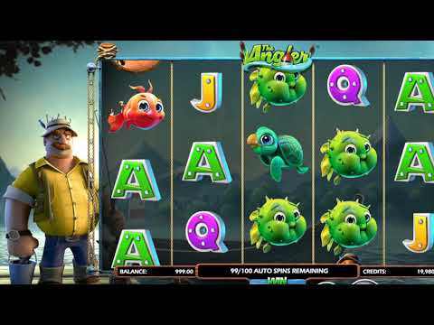 Игровой автомат King Kong от NYX играть беспатно | Слот Кинг Конг